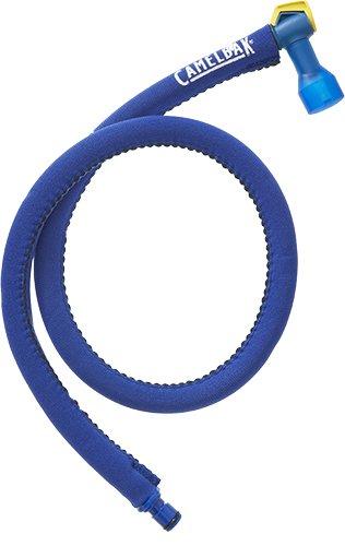 camelbak-90765-tubo-isotermico-para-bolsa-de-agua-color-azul
