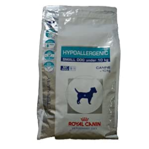 royal canin dog food hypoallergenic small dog canin dog. Black Bedroom Furniture Sets. Home Design Ideas