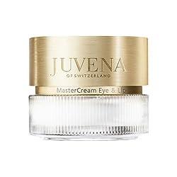 Juvena - JUVENA MASTER ANTI-AGEING CREAM 20ML YEUX