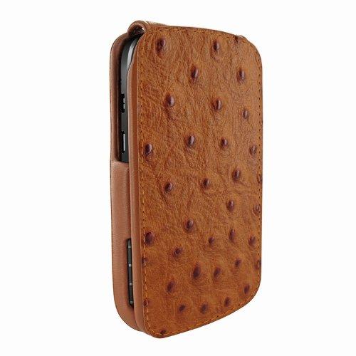 piel-frama-imagnum-leather-case-for-blackberry-q10-ostrich-brown