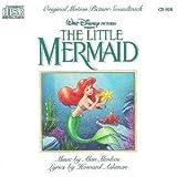 Little Mermaid ~ Rene Auberjonois