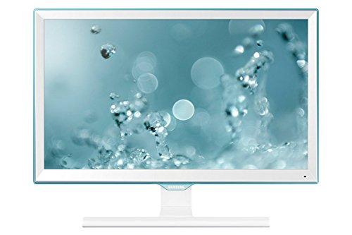 samsung-s22e391hs-22-inch-led-pls-hdmi-monitor-white