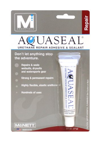 m-essentials-aquaseal-urethane-repair-adhesive