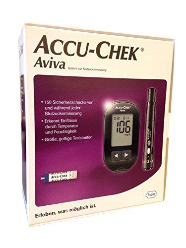 accu-chek-aviva-ii-set-mg-dl-1-stuck