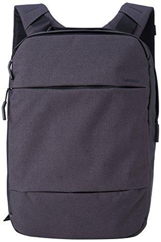 incase-cl55452-city-compact-backpack-for-15-inch-macbook-pro-black