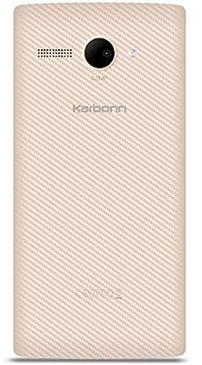Karbonn S320 (White)