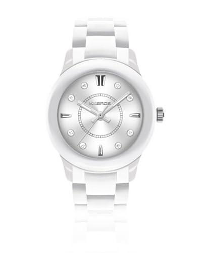 K&Bros  Reloj 9185