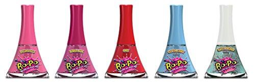 Bo-Po-5-Pc-Sweet-Pack
