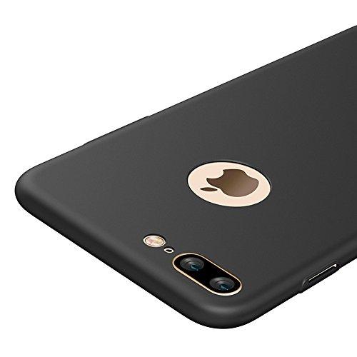 negro-ultra-delgado-funda-case-cover-y-protector-de-pantalla-para-apple-iphone-7-plus-55-pulgadas-vo