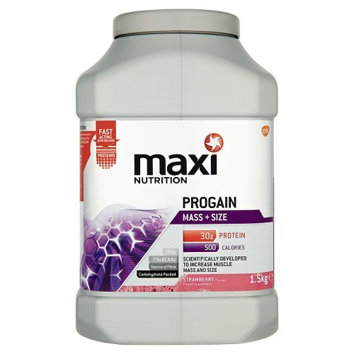 maxinutrition-progain-mass-and-size-protein-shake-powder-15-kg-strawberry