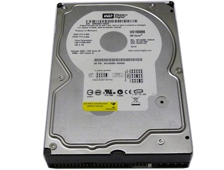 wd-western-digital-caviar-wd1600bb-interno-disco-duro-160-gb-interno-35-ata-100-7200-rpm-bufer-2-mb