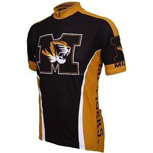 Adrenaline Promotions Missouri Cycling Jersey