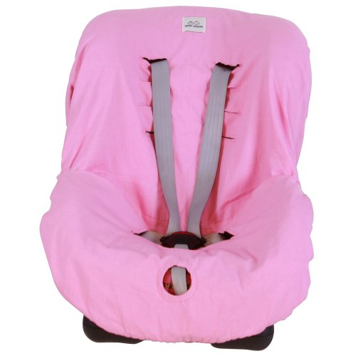 Discount Toddler Car Seat Covers And Reviews