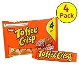 Nestlé Toffee Crisp 43.2 g