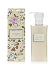 Crabtree & Evelyn® Summer Hill Body Lotion 200ml