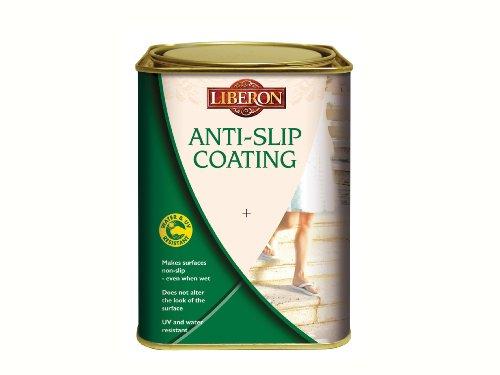 liberon-asc1l-anti-slip-coating-1-litre