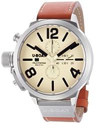 U-Boat Men's 2272 Classico Watch