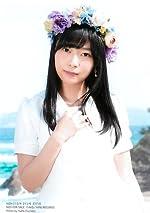 AKB48 公式生写真 さよならクロール 通常盤 封入特典 【指原莉乃】 服