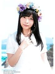 AKB48 公式生写真 さよならクロール 通常盤 封入特典 【指原莉乃】