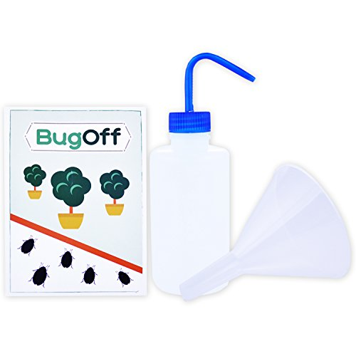 bugoff-diatomaceous-earth-powder-duster-250-ml-pest-control-for-bed-and-plant-bugs-great-for-liquid-