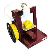3D Printer - H479 - - Afinia