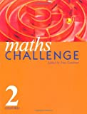 img - for Maths Challenge: Bk.2 book / textbook / text book