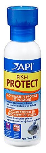 API-Hygine-et-Sant-des-Poissons-pour-Aquariophilie-Fish-Protect-118-ml