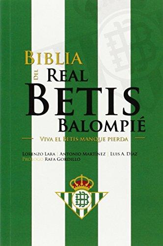 la-biblia-del-real-betis-balompie