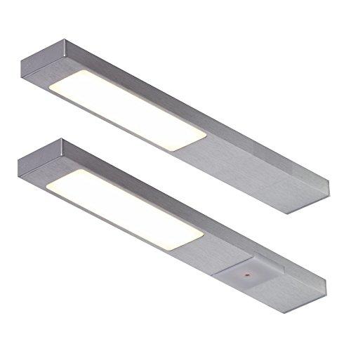 led-unterbauleuchte-neoplan-22w-leuchte-leuchtenset-2-er-set-kuchenleuchte-regalleuchte-nur-1-cm-hoh