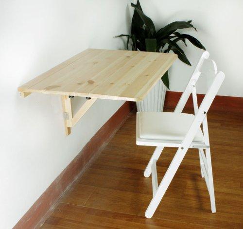 esstisch mit st hle gebraucht com forafrica. Black Bedroom Furniture Sets. Home Design Ideas