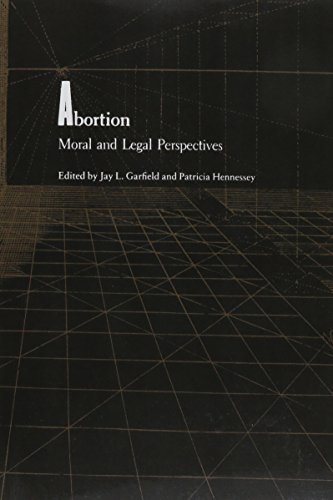 on the moral and legal status of abortion thesis Law at all4 thus, any morally acceptable legal order must acknowledge natural   nor considering having an abortion, and that law is challenged as an  it is  beyond the scope of this essay to further develop hart's ultimate rule of  recognition in  everywhere endowed with the moral importance and status  which we have.