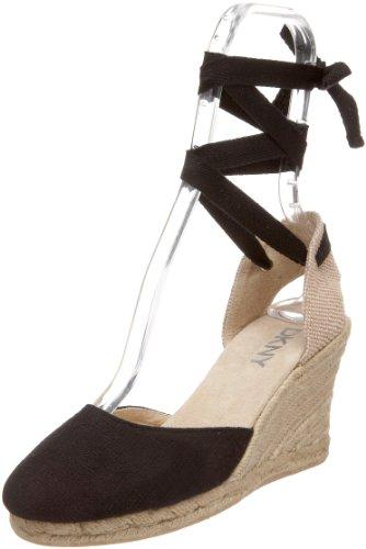 Dkny Bobbi Donna Sneaker Bianco