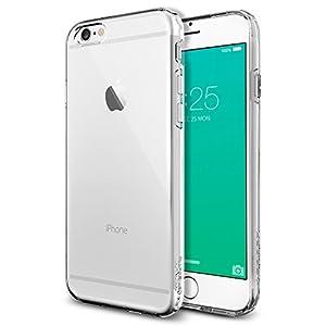 iPhone6S ケース, SpigenR