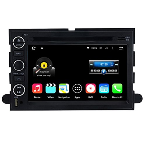 generic-7inch-1024600-android-511-car-multimedia-dvd-player-for-ford-2005-2009-mustang-2007-2010-exp