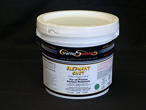 elephant-snot-graffiti-remover-1-gal-used-by-professionals-on-porous-surfaces-for-exceptional-graffi