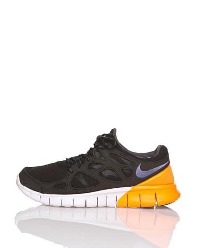 Nike Sneaker Lam