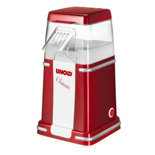 unold-48525-macchina-da-popcorn-classic