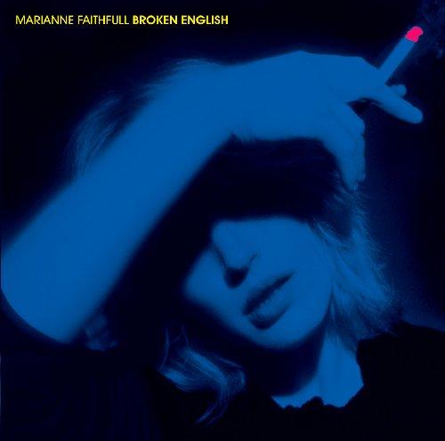 Marianne Faithfull - Uncut Instant Karma 2002 A Tribute to John Lennon - Zortam Music