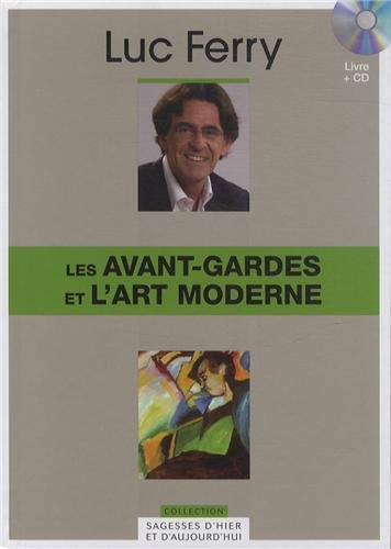 les-avant-gardes-et-lart-moderne-volume-23-1-cd-inclus
