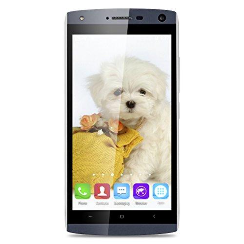 landvo-v11-unlocked-3g-dual-sim-free-smartphone-50-ips-android-51-mobile-phone-mtk6580m-quad-core-ar