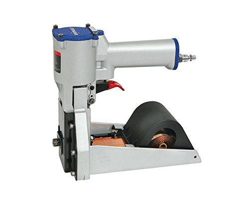 Spot Nails KSR3219R Pneumatic Carton Closing Roll Stapler 1-1/4-Inch Crown fp75r12kt4 fp75r12kt4 b15 fp100r12kt4 fp75r12kt3 spot quality