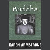 Buddha | [Karen Armstrong]
