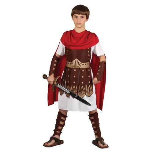 roman-centurion-kids-costume-11-13-years