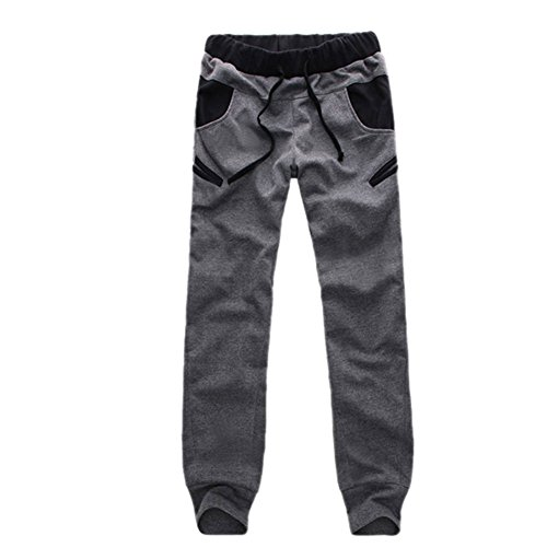 asteroid joggers buynow - photo #16
