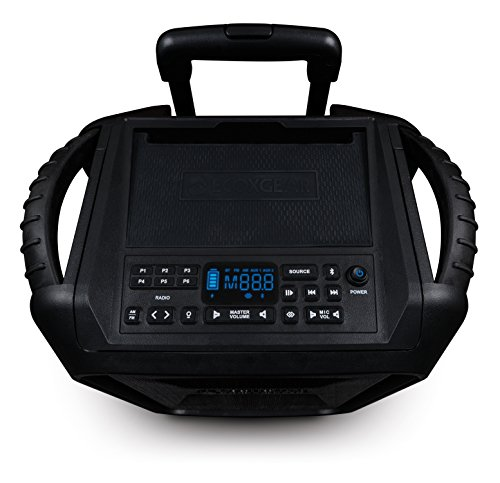 ecoxgear-gdi-exbm901-waterproof-portable-bluetooth-am-fm-wireless-100w-speaker-and-pa-system-black