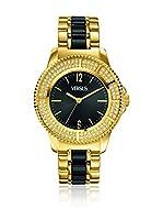 Versace Reloj de cuarzo Woman SH7100013 38.0 mm