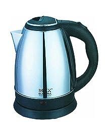 Famacart Home Kitchen 1.3 Litre Electric Kettle Tea Pot Coffee kettle