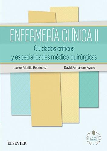 enfermeria-clinica-ii-studentconsult-en-espanol-cuidados-criticos-y-especialidades-medico-quirurgica