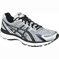 Asics 2014 Men's Gel-Excite 2 Running Shoe - T423N.0190