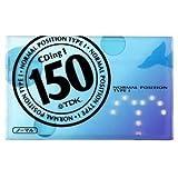 TDK オーディオテープ CD1-150U